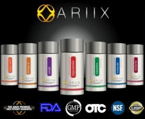 Ariix-products-21