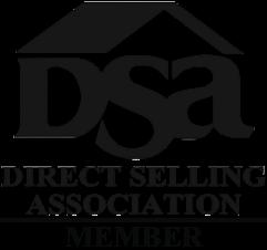 dsa-logo-member