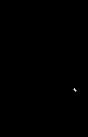 steviesblack